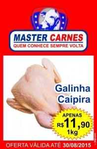 OFERTAS_MasterCarnes_ate_30.08.2015__07