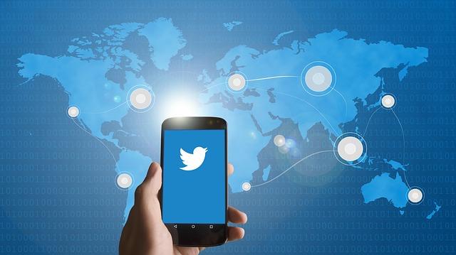 smartphone_twitter-586944_640