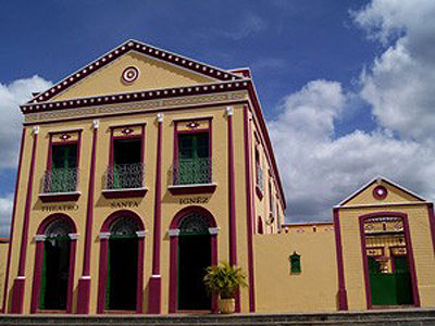 teatro-santa-ignez_AlagoaGrande