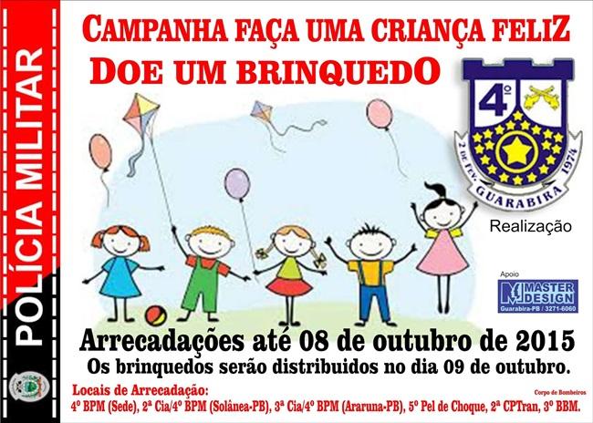 4bpm_campanha_doacao_brinquedos_8_10_2015