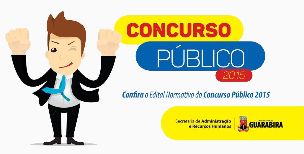 CONCURSO-PUBLICO-GBA