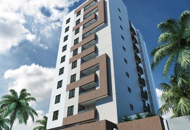 Plenus Oceania – O seu apartamento na capital está aqui!