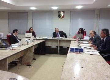 TCE concede prazo a gestores do Brejo para cumprimento da Lei de Acesso à Informação