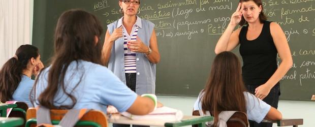 Ensino de Libras pode se tornar obrigatório nas escolas públicas da Paraíba