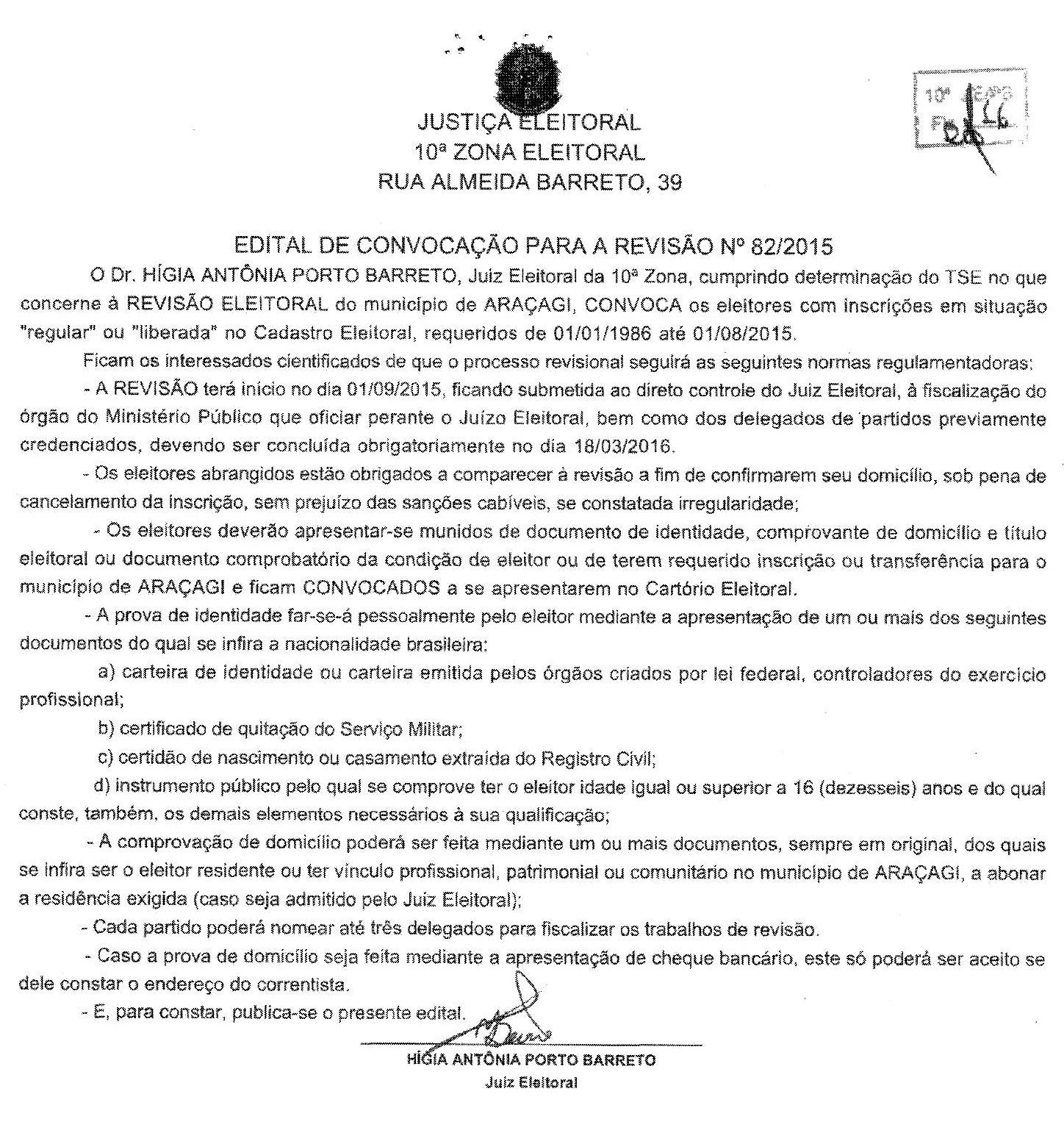 oficio_10zona_eleitoral_21.09.2015_Aracagi_ok