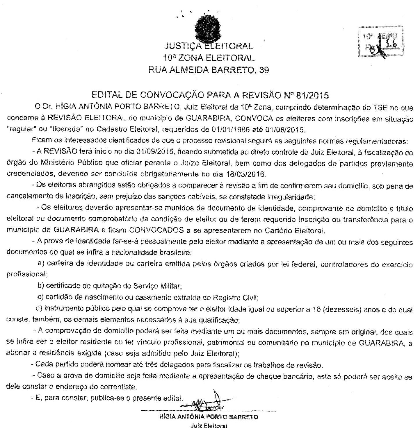 oficio_10zona_eleitoral_21.09.2015_Guarabira_ok