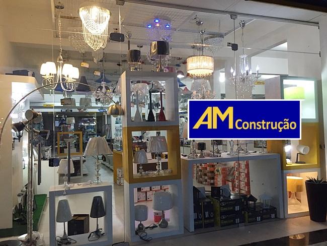 AM_construcao_novas_instalacoes-2015_650px