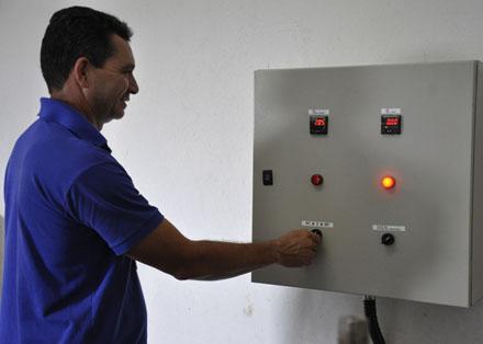Coordenador-do-sistema-Caldas-Brandao_Francimar-Epifánio