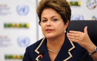 OAB cria comissão para discutir se pede impeachment de Dilma