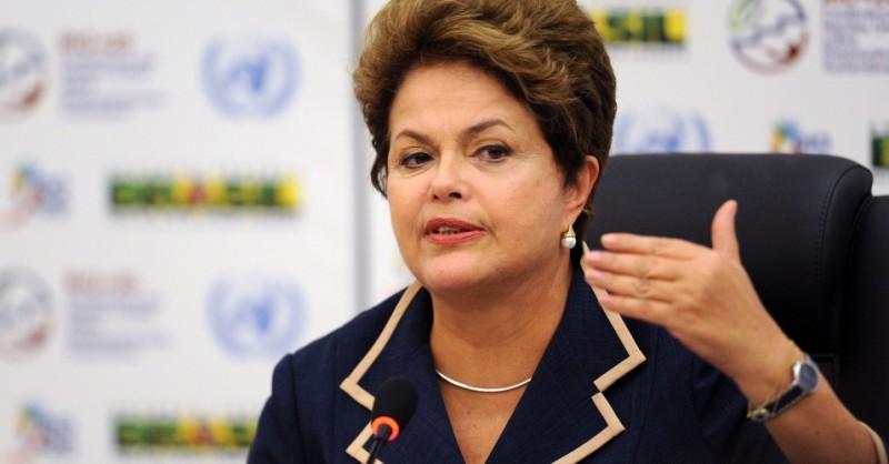 Dilma-800x418