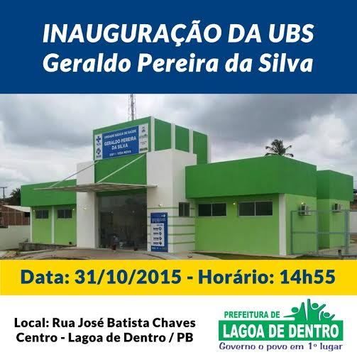 LAGOA_DE_DENTRO_UBS