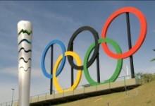 Guarabira está na rota da Tocha Olímpica. Veja as cidades que receberão o símbolo dos jogos na PB
