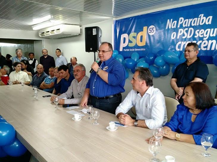 REUNIAO_PSD