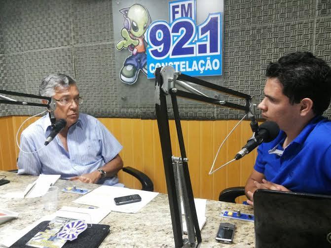 ZT_RADIO3