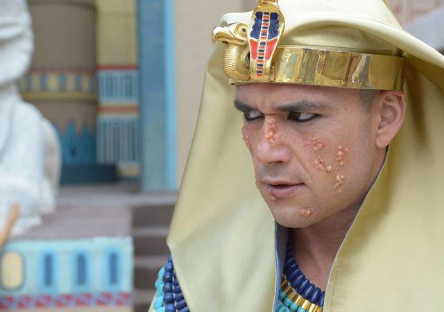 farao-ramses