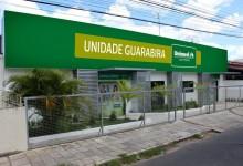 Unimed vai inaugurar unidade de atendimento em Guarabira