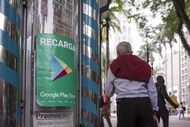 google-play-recarga-700x467__capa_divulgacao_Google