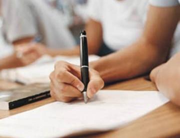 CPCON inscreve interessados em trabalhar na aplicação das provas do Concurso Público da Prefeitura de Sapé