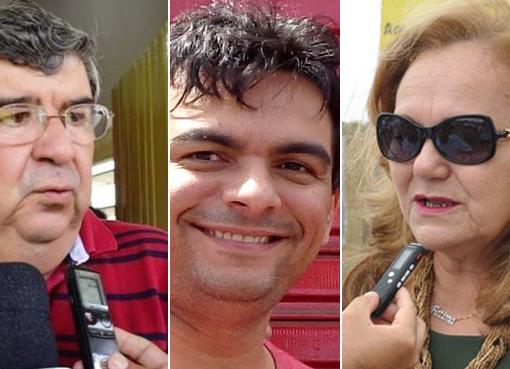 Candidatos-em-Guarabira-1