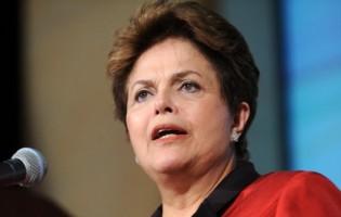 Decisão final de impeachment de Dilma está prevista para agosto