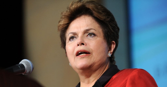 Dilma-2_divulgação