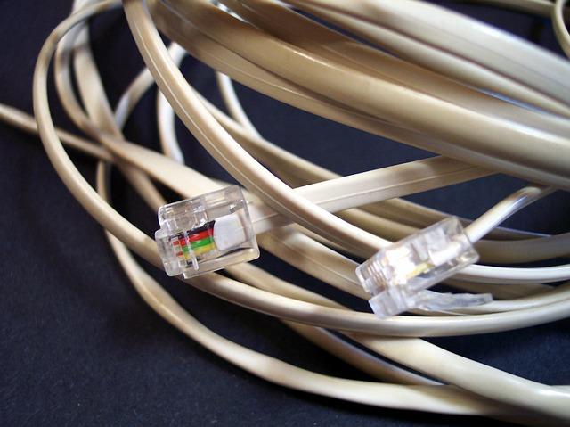 cabo-de-rede-internet-370057_640