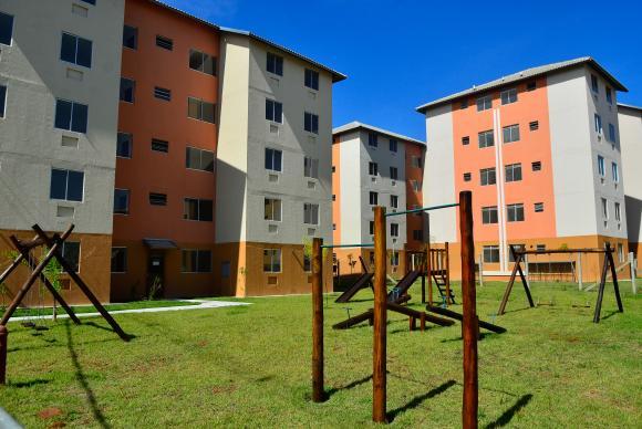 casas_do_Programa_MinhaCasa_MinhaVida__foto_AgenciaBrasil
