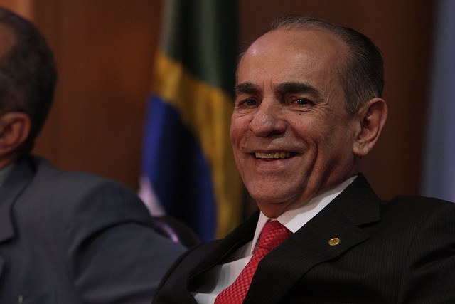 ministro_da_saude_Marcelo_Castro_foto_BlogDaSaude_divulgacao