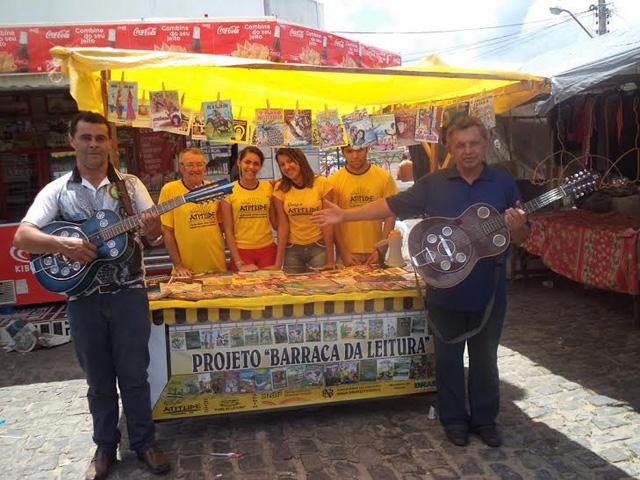 BARRACA_LEITURA_01