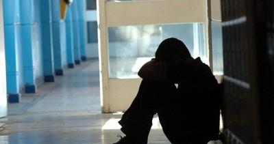 Lei de combate ao bullying começa a valer esta semana