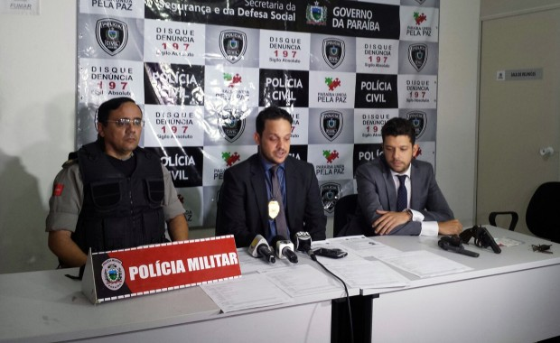 COLETIVA_POLICIAIS