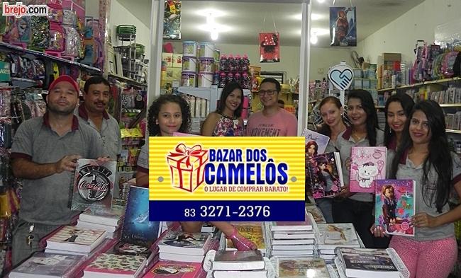 bazar-dos-camelos_voltaAsAulas_2016__650px_soMarca