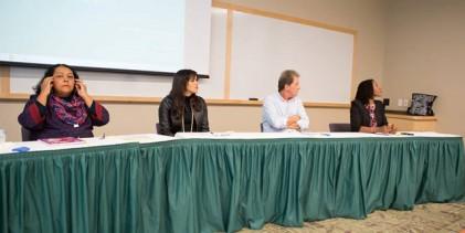 Docente do Campus de Guarabira representa UEPB em encontros promovidos por universidades norte-americanas