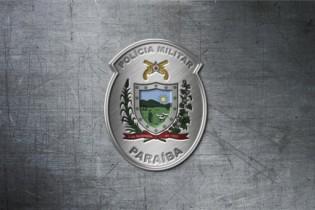 Polícia prende seis pessoas suspeitas de roubos, homicídio e tentativa de latrocínio no Litoral Sul