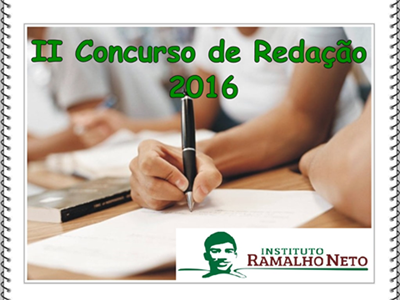CONCURSO_IRN