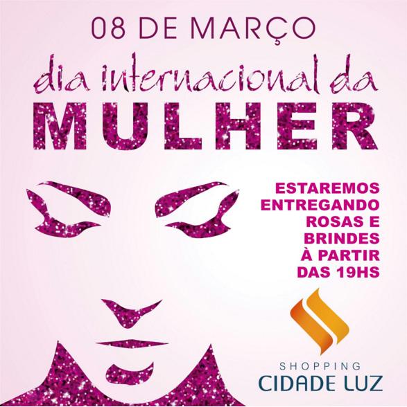 MULHER-LUZ_1