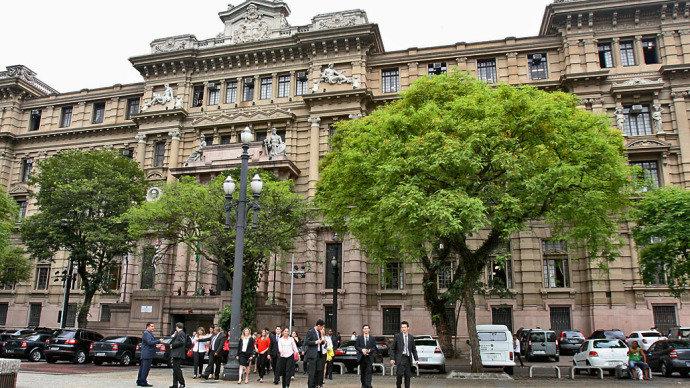 brasil-tribunal-de-justica-sp