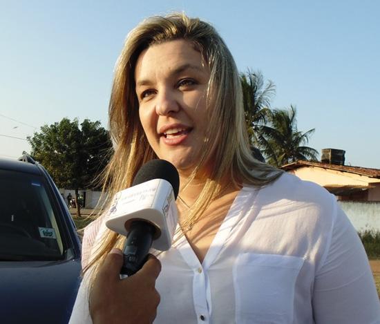 camila-foto-codecom