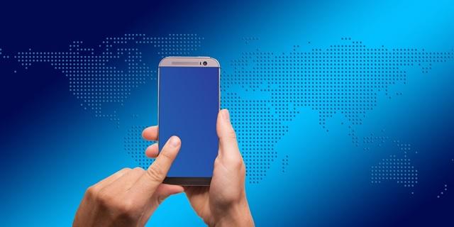 smartphone-640