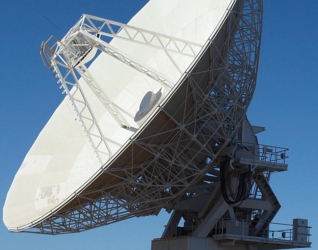telescope-937871