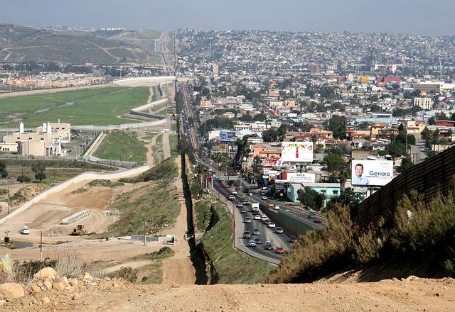 border-62866_640