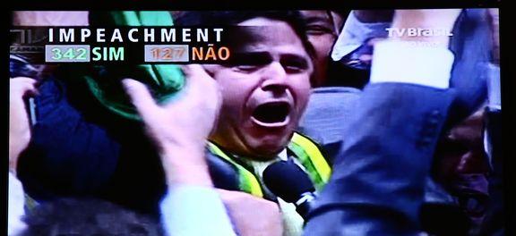 camara_aprova_impeachment