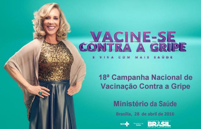 campanha_de_vacinacao_contra_a_gripe_divulgacao_Ministerio_da_saude