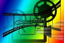 UEPB Campus III convida comunidade acadêmica e docentes de escolas públicas para abertura de projeto sobre cinema infantil