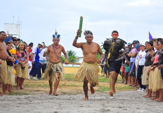 jogos-indigenas