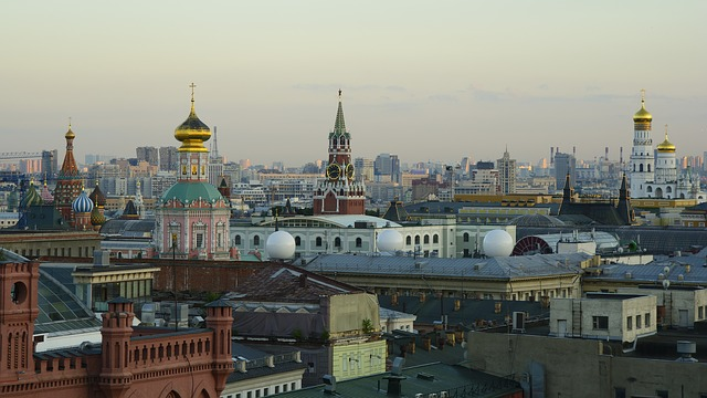 moscow-863531_640