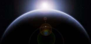 Estudantes russos vão ao espaço em aulas de astronomia