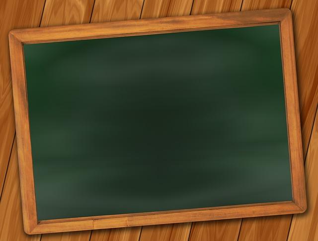 quadro-negro_ou_quadro-escolar
