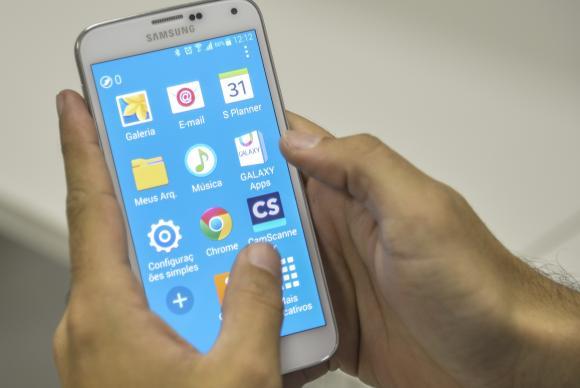 smartfone_1_divulgacao
