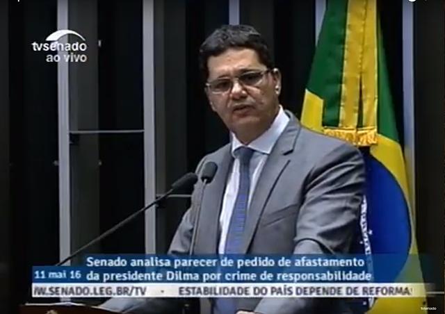 aovivo_tvsenado_sobre_impeachment_em_11.05.2016